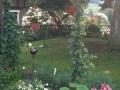 Blumengarten_1